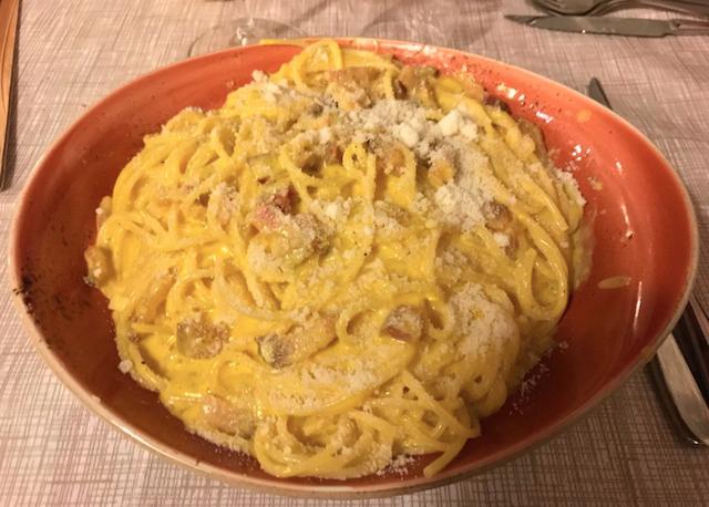 Impiccetta